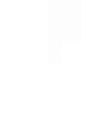 Shape 03
