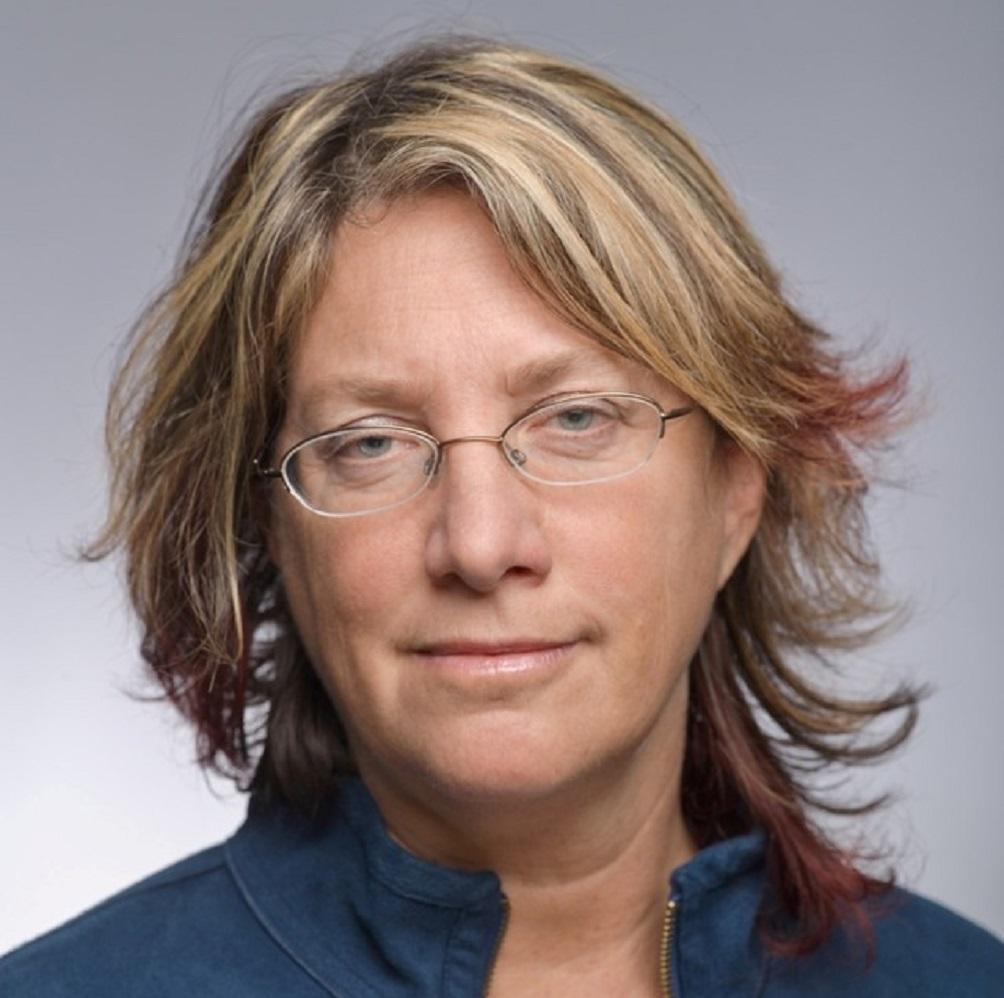 Christine Kurjan