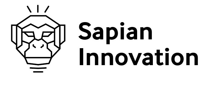 Sapien Innovation