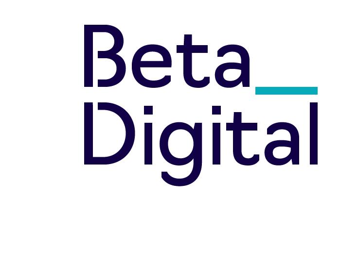Beta Digital