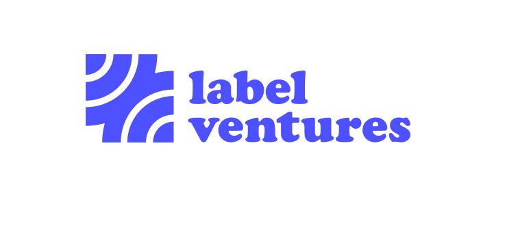 Label Ventures