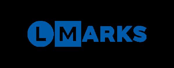 L Marks